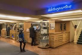 hotel in seebad heringsdorf maritim hotel kaiserhof