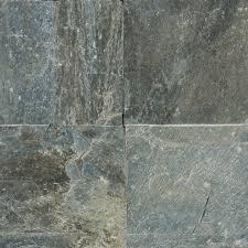 12x12 slate tile tile the home depot