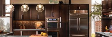 Bridgewood Cabinetsadvantage Line by Cabinet Pro Supply The Right Way To Buy Cabinets