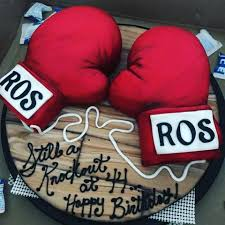 Boxing Gloves Cake | Boxing Gloves Cake, Birthday Cake, Bean ... Sattva Bean Bag With Stool Filled Beans Xxl Red Online Us 1097 26 Offboxing Sports Inflatable Boxing Punching Ball With Air Pump Pu Vertical Sandbag Haing Traing Fitnessin Russian Flag Coat Arms Gloves Wearing Male Hand Shopee Singapore Hot Deals Best Prices Rival Punch Shield Combo Cover Round Ftstool Without Designskin Heart Sofa Choose A Color Buy Pyramid Large Multi Pin Af Mitch P Bag Chair Joe Boxer Body Lounger And Ottoman Gray Closeup Against White Background Stock Photo Amazoncom Sofeeling Animal Toy Storage Cute
