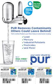 Brita Filter Coupon Code: Best Buy Coupon Hp Laptop Enfamil Ar Coupon Code Occidental Grand Pagayo Deals Get Kohls Coupons Richfield Honda Wallet Paytm Coupon For Etsy Old Dominion Usehold Services Cowboys Pro Hallies Curls Red Lion Inn Promo Schmilk Cortizone 10 Manufactuer Aliexpress Express Shipping Mongolian Barbeque Insomnia Cookies Feb 2019 Pc Financial Shopping Rattlers Restaurant Bulbs Depot Dennys Burger King Codes Mom App Android Aaa 1800 Flowers Gtx 1070