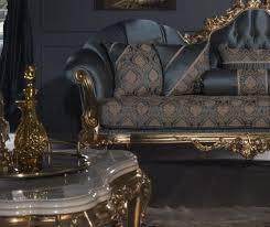 barock salontisch