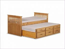 Twin Captains Bed With 6 Drawers by Bedroom Marvelous Captains Bed With Storage Captain Bed With