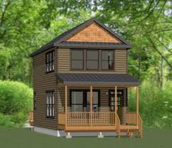 12x12 Shed Plans Pdf by Best 25 16x32 Floor Plans Ideas On Pinterest Shed Floor Plans