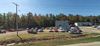 Eddington Auto Sales | Local Dealership Serving Eddington Maine Used Carsuv Truck Dealership In Auburn Me K R Auto Sales New Gmc Chevrolet Buick Car Dealer Augusta Gagnons Rv Inc Caribou Serving Presque Isle Maines Source Pape South Portland Rockland Vehicles For Sale About Bodwell Chrysler Jeep Dodge Ram And How Two Cousins Grew Their Maine Lobster Food Into An Empire Evergreen Subaru Welcome To Wallens Randolph Just 6 Miles From Kia Bangor Van Syckle Cars Trucks Garretts