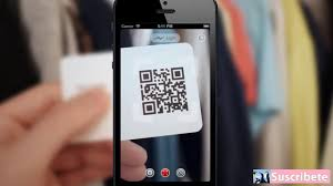 NEW Scan 2 0 Barcode and QR Code Reader App for iOS