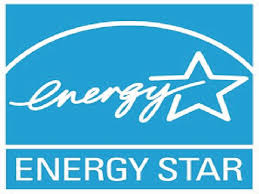 According To The New York Times A Nine Month Study Conducted By Congressional Auditors Reveals Some Unsettling Information About EnergyStar Program