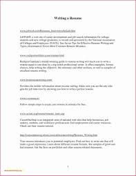 Project Manager Resume Examples 40 Senior Project Manager ... Unique Cstruction Project Manager Resume Linuxgazette Sample Templates For Office Managermedical Office Objective Examples Objectives Writing Guide 20 The Best 2019 Project Manager Resume Example Guide Hvac Codinator Em Duggan Maxresde Clinical Data Free Supply Chain Samples Velvet Jobs Management