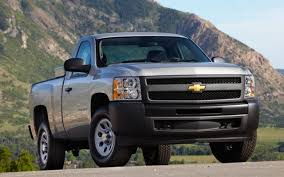 100 Chevy Gmc Trucks 2013 GMC Trucks Recalled For Rollaway Risk More