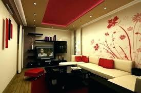 peinture de chambre adulte decoration d interieur moderne peinture de chambre adulte chambre
