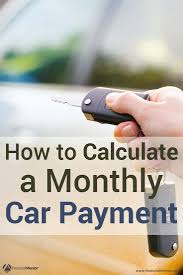 Car Payment Calculator Commercial Vehicle Loan Egibility Calculator Best Truck Resource How To Calculate Amorzation 9 Steps With Pictures Wikihow Download Loan Calculator My Mortgage Home Auto Repayment Schedule Loans For Bad Credit Vehicle Amorzation Calc 2 Easy Ways Finance Charges On A New Car Auto Payment Auto Loan Schedule New 2018 Honda Simple Stand Out Amazoncom Financial Calculators Appstore For Android
