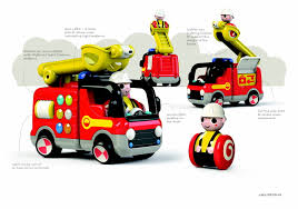 Rockin Rollers Range Of Toys By Justin Worsley At Coroflot.com Amazoncom Kid Motorz Fire Engine 6v Red Toys Games Mulfunction Creative Rescue Truck Toy Boy Car Model With Head Sounds Mods For Ats Streeterville Residents Ambulance Sirens Too Loud Chicago Tribune Fanny Bay Department Print Download Educational Coloring Pages Giving Gabriola Volunteer Emergency Vehicle Sirens Volume And Type Daytime Burn Ban Comes Into Effect On April 1st In Parry Sound My Air Horn Effect Best Resource Boom Library Professional Effects Royaltyfree 37 All Future Firefighters Will Love Notes