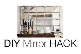 Pottery Barn Wall Mirrors Diy Beveled Mirror Pottery Barn Mirror ... 25 Unique Pottery Barn Fall Ideas On Pinterest Barn Bedroom Fniture Paleovelocom Sectionals Fancy Sectional Sofa With Sleeper And Recliner 79 In Kids Baby Bedding Gifts Registry Decor Bargain Barn Design Impressive Office Mesmerizing Wall Mirrors Diy Beveled Mirror Pottery Kids Quinn Crib Bumper Toddler Quilt Skirt Sheet Sham Graceful Stores San Antonio Beautiful 3 Seater