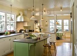 low ceiling kitchen light fixtures lighting for low ceilings low