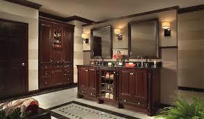 Merillat Bathroom Cabinet Sizes by Merillat Bathroom Vanities Bathroom Cabinets