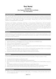 Best Photos Of Academic Cv Template Word Templates Layout Pics Cover Letter Downloads Resume