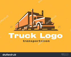Truck Logo Illustration Emblem - Stock Vector | Trucking Logos ... Tca Gives A Facelift To Its Old School 1980sstyle Trucking Logo Transport Company Logo Images 4k Pictures Full Hq Logos Design Dg19 Advancedmasgebysara Online Voicing Software From Planetsoho Truck Illustration Blem Stock Vector Logos Entry 98 By Oliverapopov1 For Semitrucking Freelancer Messagewonk Samples 32 Modern Designs Cstruction Project Travis Joe Cool Graphics Templates Graphicriver
