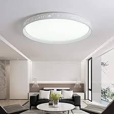 deckenleuchte led deckenleuchte wohnzimmer deckenlicht
