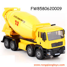 China Toy Truck, China Toy Truck Manufacturers And Suppliers On ... Amazoncom Wvol Big Dump Truck Toy For Kids With Friction Power Fast Lane Pump Action Forester Toysrus The 8 Best Cars To Buy In 2018 Review 2015 Hess Fire And Ladder Rescue Words On The Word New Classic Toys Container Little Earth Nest Gs60011955 Chevy Step Side Pickup Die Cast Colctible Powered Cstruction Vehicle Tipper Videos Children Beautiful Trucks Kids Ra Stock Photos And Pictures Getty Images John Lewis Lorry At Truck Flash Card Wall Art First Word Vector Image Bestchoiceproducts Rakuten Choice Products Set Of 4 Push