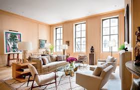 Most Popular Living Room Paint Colors 2015 by Mediterranean Room Philadelphia Paint Colors For Living Rooms 2015