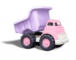 Trucks And Tools For Girls {Green Toys} - In The Know Mom Pump Action Garbage Truck Air Series Brands Products Sandi Pointe Virtual Library Of Collections Cheap Toy Trucks And Cars Find Deals On Line At Nascar Trailer Greg Biffle Nascar Authentics Youtube Lot Winross Trucks And Toys Hibid Auctions Childrens Lorries Stock Photo 33883461 Alamy Jada Durastar Intertional 4400 Flatbed Tow In Toys Stupell Industries Planes Trains Canvas Wall Art With Trailers Big Daddy Rig Tool Master Transport Carrier Plaque