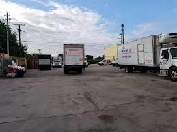 100 Vendor Trucks Lets Play A Game Its Called How Many Vendor Trucks Can I Bump