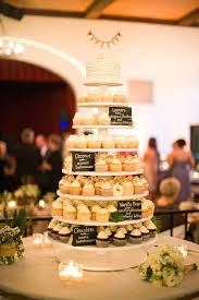 Affordable Wedding Cakes Western On A Budget
