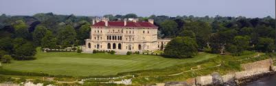 Newport Mansions | The Preservation Society Of Newport County Ros Mansion About Rosewinemansion Twitter Visitwashingtoncountypacom Kylie Jenner Comes Home To A Travis Scott Filled With Red House Of Yes Promo Code Discotech The 1 Nightlife App Megan Mhattan Lily Rose French Country Plan Small Luxury Plans Local Offers Music Museums And More For Aarp Membersguests How Ros Became The Most Obnoxious Drink In America