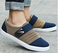 2015 Spring Men Shoes Fashion Trend Canvas Male Casual Mens Low Board Autumn Flat Breathable Sneakers In Fitness Cross Training