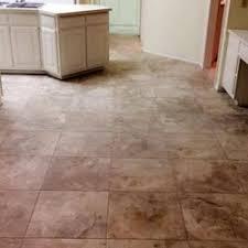 faucette flooring flooring 2932 orchard rd dallas tx