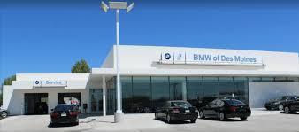 Gas Lamp Des Moines Capacity by Bmw Auto Repair Des Moines U0026 Car Service In Urbandale Bmw Of Des