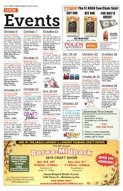 10-8-18 Pages 1 - 24 - Text Version | AnyFlip The Gator Gazette Give Sanction To 7 Letters Wattnewis Star City Schools 10818 Pages 1 24 Text Version Anyflip Best Iphone And Android Casinos For Australians Terms Cditions Chuck E Cheese Offer Lifetouch Inc Mylifetouch Hashtag On Twitter Yearbook Clipart Web Coupons Go Banas Transparent Cartoon Free Viborghurley School District