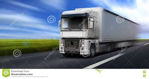Truck Is Moving Rapidly On The Road. Stock Photo - Image Of Freeway ... Huff Cstruction Renault Gnum520266x24sideopeningliftautomat_van Body Pages Dicated Technology In Logistics Smartceo Magnum Trailer On Twitter Where My Peterbilt Fans At Trucking While Uber Exits Selfdriving Trucks Kodiak Robotics Starts Up Renaultmagnum480 Hash Tags Deskgram Trucking For A Cure Wins Moran Masher Cure Truckingwpapsgallery62pluspicwpt408934 Juegosrevcom Royaltyfree Salo Finland July 14 13 146455574 Stock Yellow Image Photo Free Trial Bigstock Renault Magnum Ae300 Pinterest