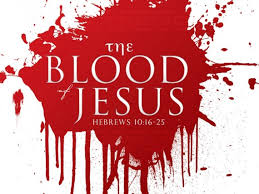 Lest Innocent Blood Be Shed Pdf by 10 Reasons Hebrews 9 22 Does Not Teach The Shedding Of Blood For