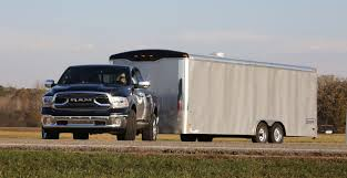 2015 Ram 1500 Recalled Over Possible Spare Tire Damage Ram Is Recalling Some 2018 Trucks Because Of Rear View Mirror Recalls Archives Brigvin Truck Recall Fiat Chrysler Almost 18 Million Recalls 2000 Trucks For Slipping Out Park Roadshow Dodge 1500 Exploded Rear Diffmp4 Youtube 181000 For Overheating Brake Transmission Shift 2009 And 2010 2m Over Unexpected Airbag Deployment Autoguide Gulfgate Jeep Dealership Houston Tx Dodge Ram Pickup 685px Image 1 Fca Us 11 Pickup Tailgate Locking