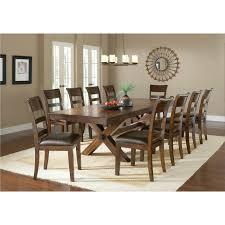Wayfair Dining Room Side Chairs by 11 Piece Kitchen U0026 Dining Room Sets You U0027ll Love Wayfair