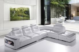intérieur et canapé beau canapes cuir roche bobois 10 magasin meuble et canape en