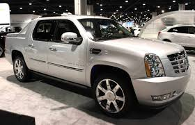 2012 Cadillac Escalade Truck Best Image Gallery #6/16 - Share And ... Ultimate Ford F150 Work Truck Part 1 Photo Image Gallery 2012 F350 Brand Fuel Two Pieceoffset Wheel D252 Bc Big Rig Weekend Protrucker Magazine Canadas Trucking Of The Year Motor Trend Trucks And Suvs You Can Still Get With A Stick 20 Years Toyota Tacoma Beyond A Look Through Fca Details Buybackincentive Program For Recalled Dodge Jeep Best Of Custom Gmc 7th And Pattison Dogs Run Farm The Storm Is Being Hlighted In Readers Rides 2013 By