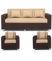 Hamiltons Sofa Gallery Chantilly by Wooden Sofa Online India Savae Org