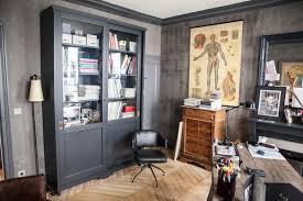le bureau vintage déco vintage pour changer de style galerie photos d article 8 24