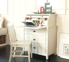 Mini Parsons Desk Walmart by Desk Winsome How To Style The West Elm Parsons Desk How To Style