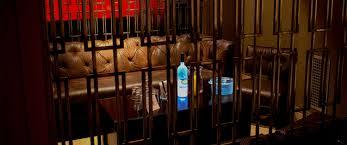 Conga Room La Live Calendar by The Crocker Club Insider U0027s Guide Discotech The 1 Nightlife App