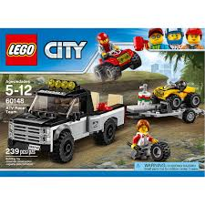 LEGO City ATV Race Team | 60148 | Toys R Us Canada Lego Mail Truck 6651 Youtube Ideas Product City Post Office Lego Technic Service Buy Online In South Africa Takealotcom Usps Mail Truck Automobiles Cars And Trucks Toy Time Tasures Custom 46159 Movieweb Perkam Vaikui City 60142 Pinig Transporteris Moc Us Classic Legocom Guys Most Recent Flickr Photos Picssr Dhl Express Trailer