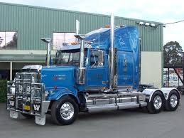 Trucking | King Of The Road | Pinterest | Rigs And Western Star Trucks Dtna Sees Surging Truck Market In 2018 Transport Topics Truck Trailer Express Freight Logistic Diesel Mack Signs Vehicle Graphics Portfolio Horst Lettering Pa Lone Star Transportation Merges With Daseke Inc Family Of Companies Lonestcarrier Twitter Getting Started Fleet Trucking Gold Llc Home Facebook Paul Miller Pmt Spring Grove Rays Photos Trucks Pinterest Intermodal Greg And Danelle Swaffords 2016 Western 5700 Blue Opening Hours 259 Mistaken Rd Qualicum Beach Bc