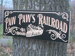 Man Cave Signs – BenchMark Custom Signs