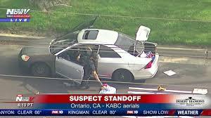 EXPLOSIVE DEVICE: Detonates At Ontario, CA Sam's Club - No Injuries ...