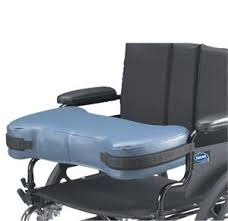 Are Geri Chairs Restraints by Seating Restraints Products Patient Restraint Devices Patient
