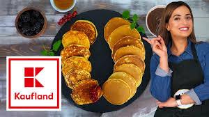 glutenfreies kuchen rezept puddingkuchen ohne mehl aus 5