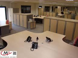 vente meuble bureau tunisie cuisine cm mobilier de bureau valence drome ardeche rhone isere