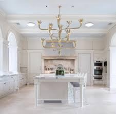 10 light fixtures your kitchen needs today